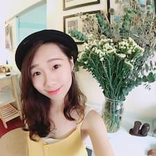 Profil korisnika 殷聞