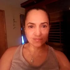 Luz - Profil Użytkownika