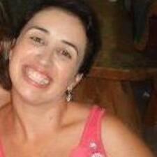 Sabrina Borges - Profil Użytkownika