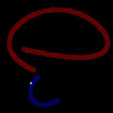 Sat User Profile