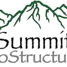 Summit Kullanıcı Profili