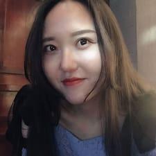 Profilo utente di 阿乔