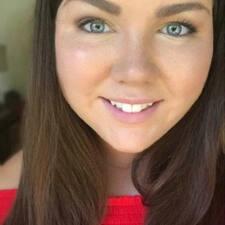 Courtney Brugerprofil