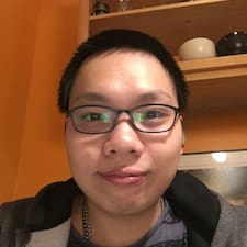 Hoi User Profile