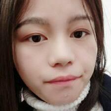 昭敏 User Profile