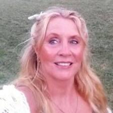 Profil korisnika Betty