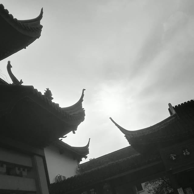 Профиль пользователя 飞