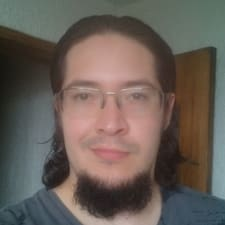 Profil utilisateur de Chrystian
