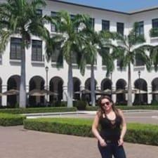 Lorena-Alexandra0