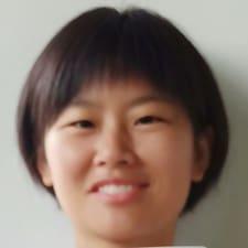 Profil utilisateur de 彦杰