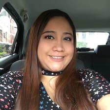 Enith User Profile