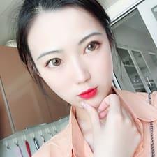 Perfil de usuario de 闻君