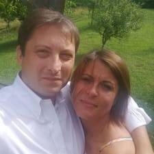 Olivia Maddalena Kullanıcı Profili