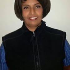 Profil korisnika Vimalathevi