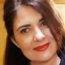 Maria Concepcion