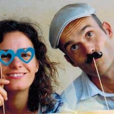 John Et Sylvie User Profile