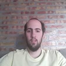Profil korisnika Pepi