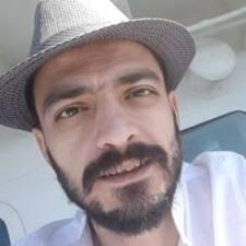 Oliver Franz User Profile