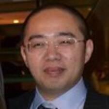 Dongさんのプロフィール