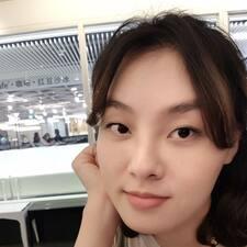 Giang - Profil Użytkownika