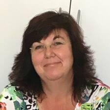 Jana Brugerprofil