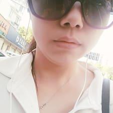 Profil utilisateur de 琳芝