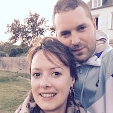Josepha Et Guillaume User Profile