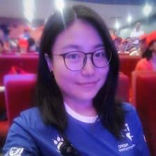 Profil korisnika 锦华
