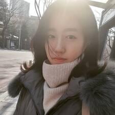 Ji Won