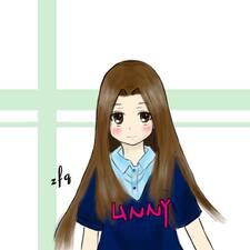 馨怡 Kullanıcı Profili