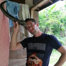 Charles Marie Kullanıcı Profili
