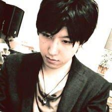 Το προφίλ του/της Haru