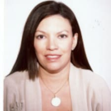 Fran Brugerprofil