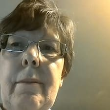 Margaret님의 사용자 프로필