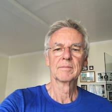 Jürgen Kullanıcı Profili