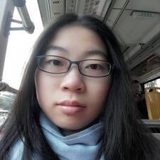 Profil korisnika 子琪