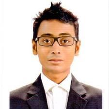 Profil korisnika Rashedul Hassan