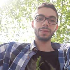 Profil korisnika Al Mostapha