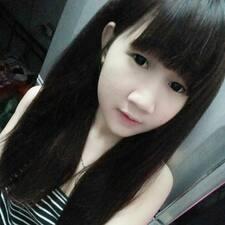 โพรไฟล์ผู้ใช้ Ngoc Thanh Tam