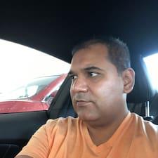 Profil korisnika Ashim