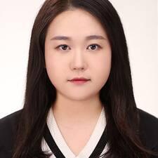 Το προφίλ του/της 도영