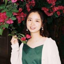 Profil korisnika 艺文