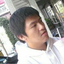 Το προφίλ του/της 尚泓