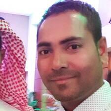 Abdullaさんのプロフィール