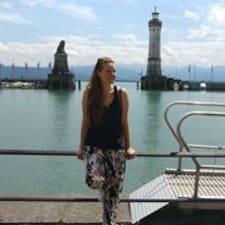 Profil korisnika Anna-Maria