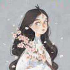 妮妮 - Profil Użytkownika