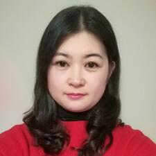 孙小林 User Profile