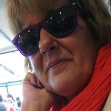 Sylvie Profile ng User