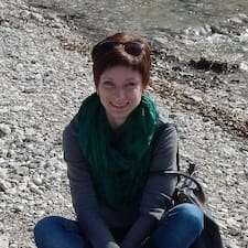 Татьяна - Uživatelský profil