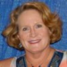 Кориснички профил на Kathleen